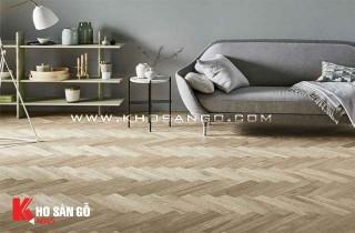Dịch vụ lắp đặt sàn gỗ, sàn nhựa, sàn gỗ ngoài trời chuyên nghiệp, giá rẻ nhất.