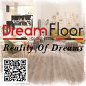Sàn Gỗ DREAM FLOOR 8mm