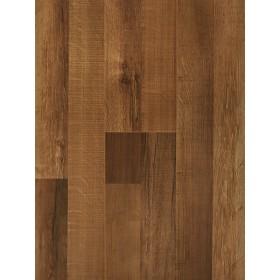 Sàn gỗ DREAM FLOOR O293
