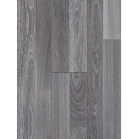 Sàn gỗ Malaysia HDF O269