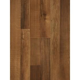 Sàn gỗ Malaysia HDF O293