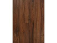 Sàn gỗ DREAM FLOOR W189