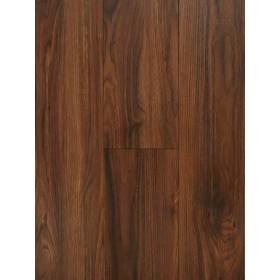 Sàn gỗ Malaysia HDF W189