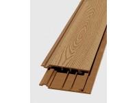 AWood WG128x14 Wood