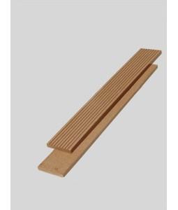 Exwood  Wpc SD72x10-wood