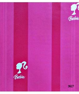 Barbie wallpaper 3627