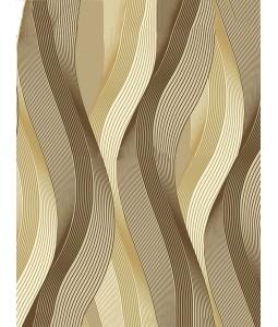 Boris wallpaper F18004-4