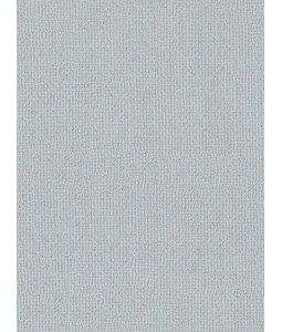 wallpaper D&D 65326-3