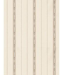 DARAe wallpaper 1731-2