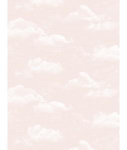 Dream World wallpaper A5119-1