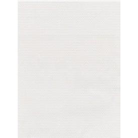Living wallpaper 70150-3