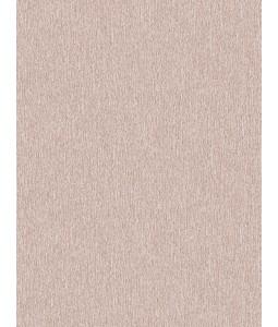 NATURAL Wall Paper 87018-2