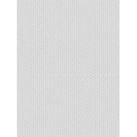 Giấy Dán Tường QPID 5006-3