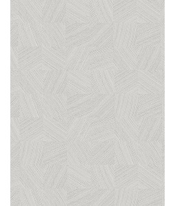 Paper Paste Wall STAY 413-2