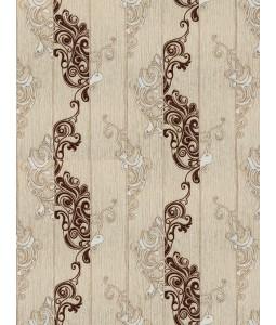 SYMPHONY wallpaper 82984-5
