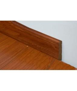 sandalwood skirting