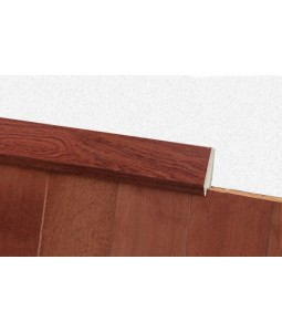 Len Tường nhựa NV52-1