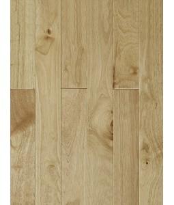 Sàn gỗ cao su trắng 950mm
