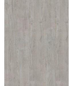 Sàn gỗ Classen 25966