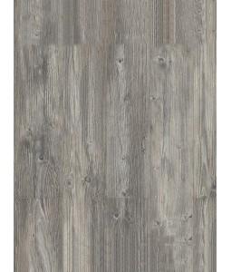 Classen Flooring 32066