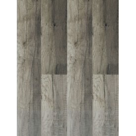 Sàn gỗ Classen 32553