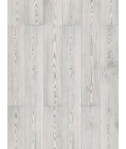 Classen Flooring 35541