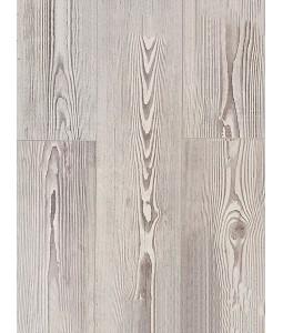 Classen Flooring 40875