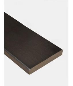 Sàn gỗ CONWOOD DECK 6-25