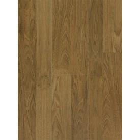 Sàn gỗ DONGWHA 2206