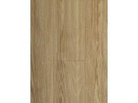 Sàn gỗ Floormax FLT018