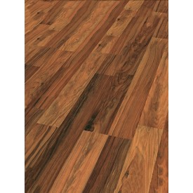 Sàn gỗ Kronotex D2777