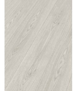 Kronotex Flooring D3011