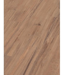 Kronotex Flooring D3234