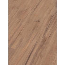 Sàn gỗ Kronotex D3234