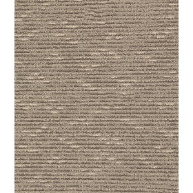 Vinyl Flooring Carpet FS334