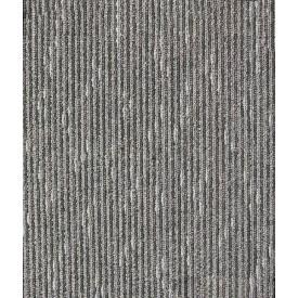 Vinyl Flooring Carpet FS335