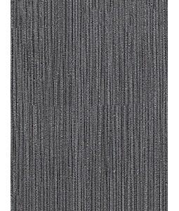 Siegfried cloth 22805