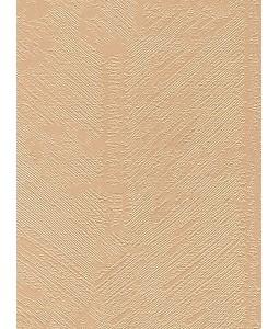 Siegfried cloth 22835