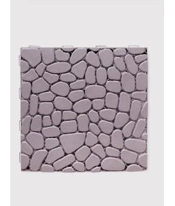PVC Decking tiles SN-Sim