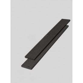 Exwood SD72x10-black
