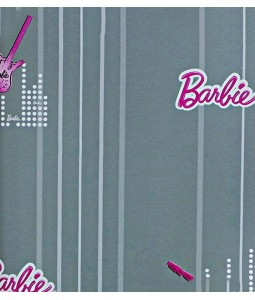 Barbie wallpaper 3761
