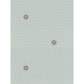 Giấy dán tường BESTIE II 83071-4