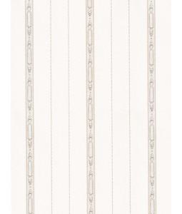 DARAe wallpaper 1731-1