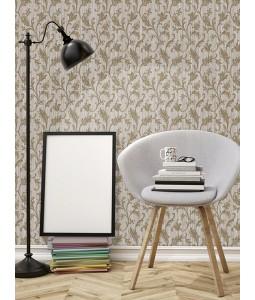 ELYSIA wallpaper 70015-3