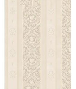LOHA wallpaper 6019