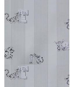 Wondereland wallpaper 3736