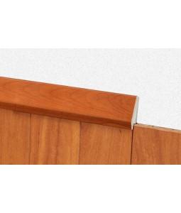 Len Tường nhựa NV52-10