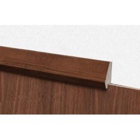 Len Tường nhựa NV52-17