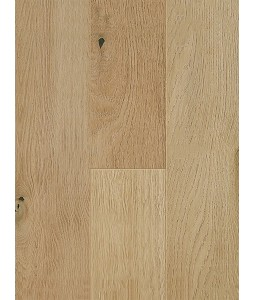 3K wood flooring Engineered OA13