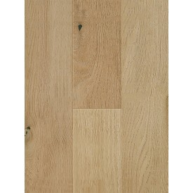 Sàn gỗ 3K Engineered OA13